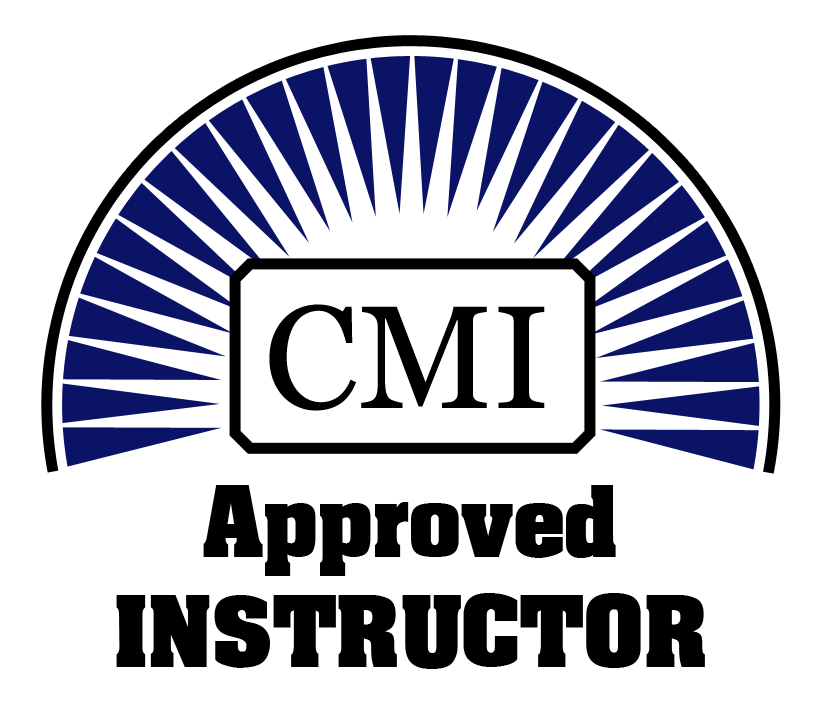 NACHI Certified Master Home Inspector
