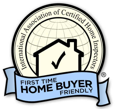 First Time Maryland Home Buyers